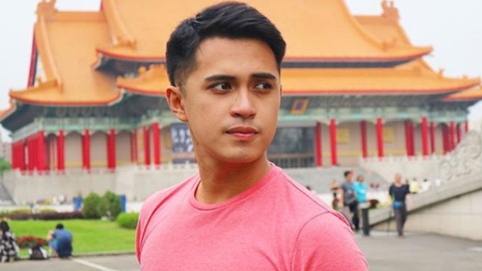 Marlo Mortel says no to indecent proposals