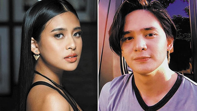 Gabbi issues official statement on breakup of GabRu loveteam