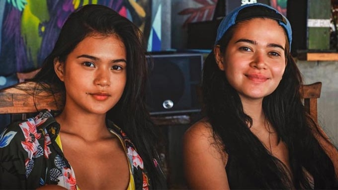 Bela cries foul over bad-influence issue involving Maris
