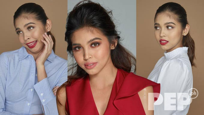 A look-back: Maine Mendoza speaking out unfiltered