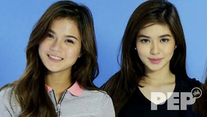 Loisa, Maris give reminders to their respective fans