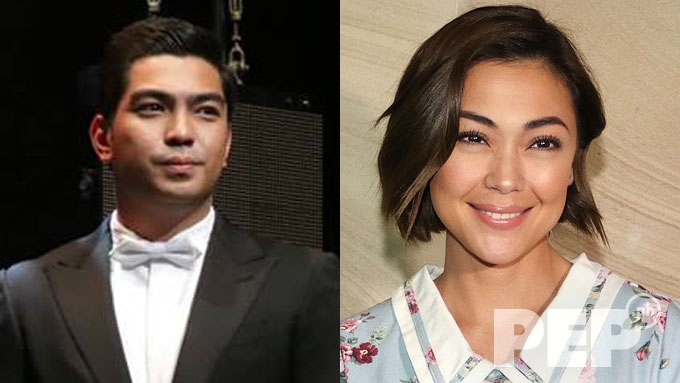 Jolo Revilla still loves Jodi Sta. Maria despite breakup