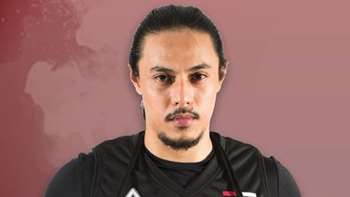 Gilas player Terrence Romeo figures in bar fight