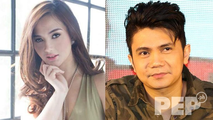 DOJ affirms junking of rape cases against Vhong Navarro