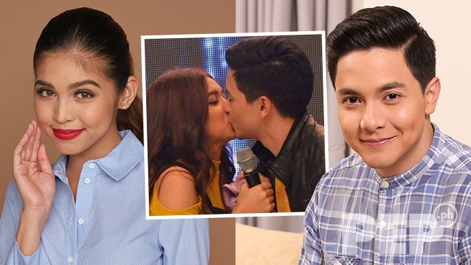 A timeline: Memorable reel- and real-life moments of AlDub