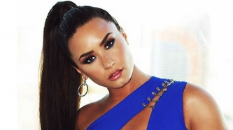 Demi Lovato hospitalized due to drug overdose, report says