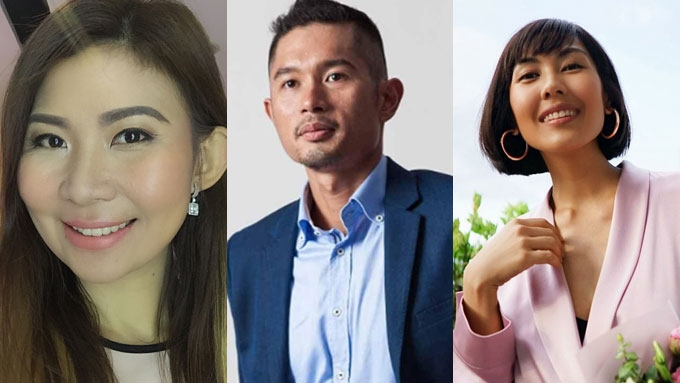 Dr. Ging Racaza friend reacts to Liz Uy tell-all interview