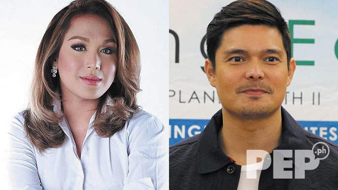 Dingdong Dantes reiterates importance of SOGIE Bill