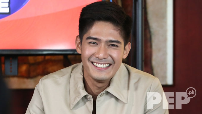 Robi reveals anxiety attacks over lack of work, breakup