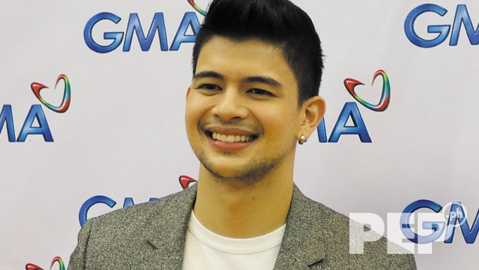 Rayver reveals reason for leaving ABS-CBN, returning to GMA