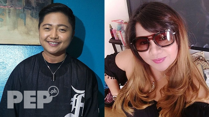 Jake Zyrus details abuses he suffered from mom in book
