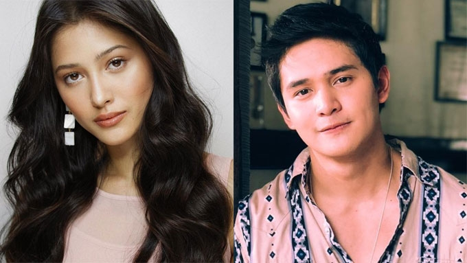 Maureen Wroblewitz denies Ruru Madrid visited her in London