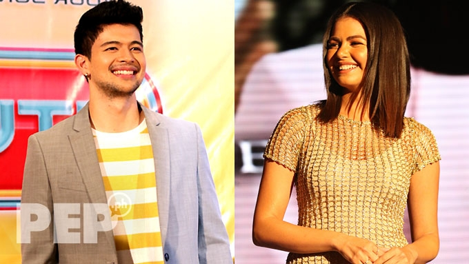 Rayver Cruz hurt by comments attacking Janine Gutierrez