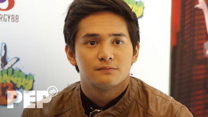 Ruru in the dark about Archie's comment on Juancho, Maine