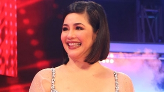 Regine Velasquez breaks silence on forthcoming transfer to ABS-CBN