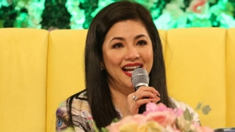 Regine Velasquez apologizes for silence about big switch to ABS-CBN