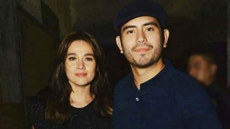 Gerald Anderson posts sweet message for crush-turned-girlfriend Bea Alonzo