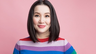 Get to know Kris Aquino the entrepreneur