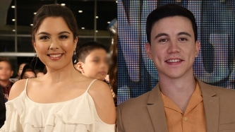 Is Ria Atayde's Twitter post about dating alluding to Arjo Atayde and Maine Mendoza?