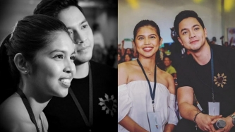 Alden Richards, Maine Mendoza to AlDub fans: