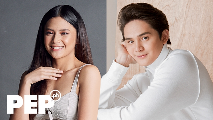 Ruru Madrid, Bianca Umali spotted in Japan: Are they on?