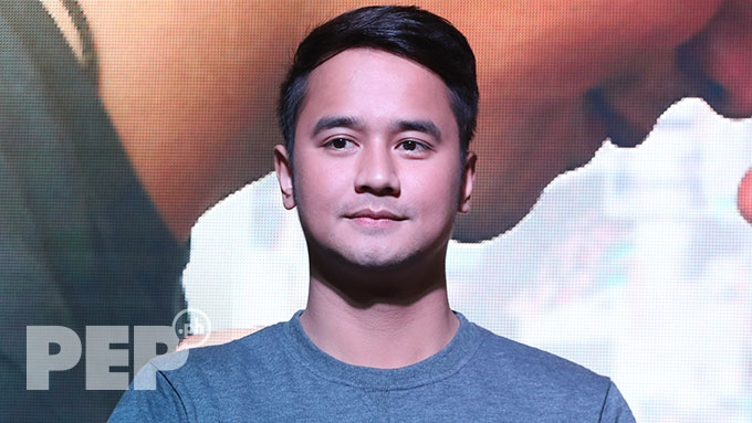 JM de Guzman admits real score with Barbie Imperial