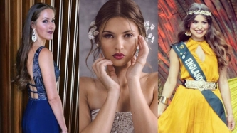 Miss Earth sponsor accused of sexual harassment breaks silence