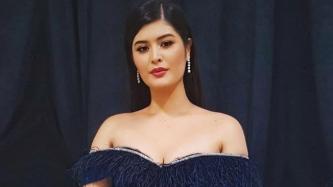 Mariel de Leon speaks out about sexual harassment in beauty pageants