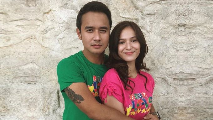 JM de Guzman defends Barbie Imperial from basher