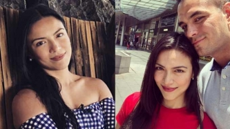 Ciara Sotto reveals identity of her non-showbiz boyfriend