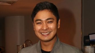 Coco Martin posts cryptic message amid Ang Probinsyano issue with PNP, DILG