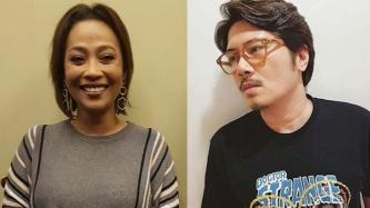Dating aktor sa ang probinsyano patay