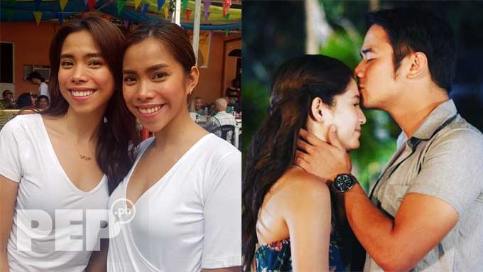 Joj, Jai weigh in on JM, Barbie misunderstanding