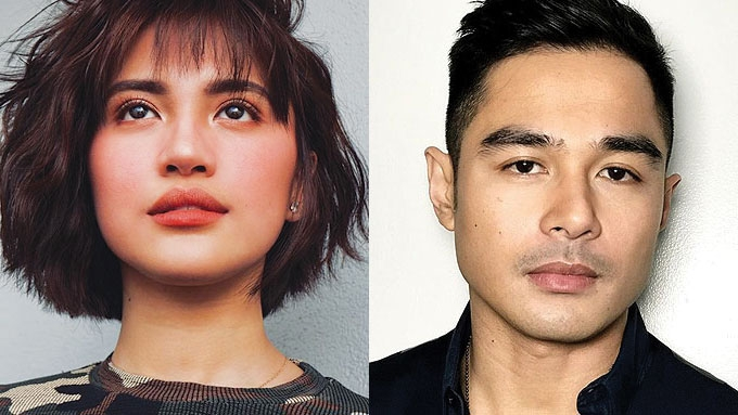 Julie Anne, Benjamin unfollow each other on Instagram