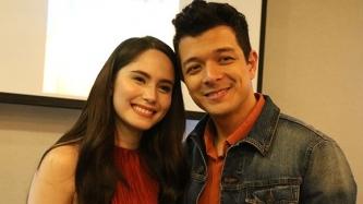 Jericho Rosales, naiintindihan ang pinagdaraanan ni Jessy Mendiola