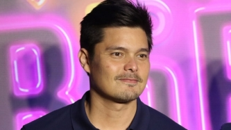 Dingdong Dantes contract with GMA-7 ends this month; will he remain a Kapuso?