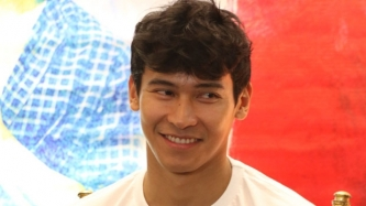 Enchong Dee remains single three years after breakup with last girlfriend