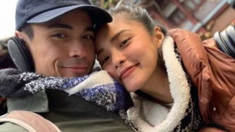 Xian Lim says no to live-in before marriage