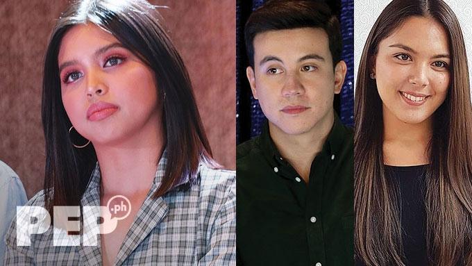 Maine Mendoza defends Arjo, Ria Atayde against accusers
