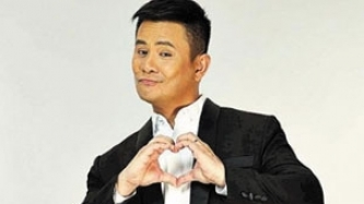 Ogie Alcasid assures fans there is no bad blood between him and GMA-7