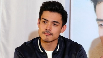 Xian Lim opens up about being a victim of bullying: