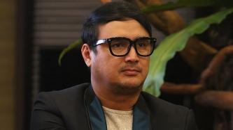 John Estrada confirms Derek Ramsay's transfer to GMA-7