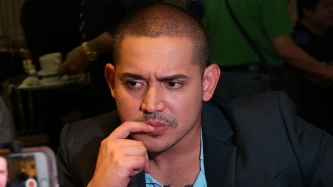 Paolo Contis denies Paulo Avelino is forbidden from seeing son with LJ Reyes