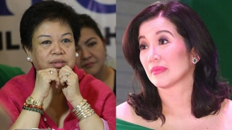<em>Trip Ni Kris</em> producer breaks silence on Kris Aquino: