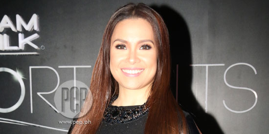 lea salonga on husband robert chien quoti married an