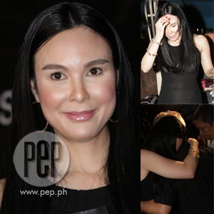 sex video of marjorie barretto