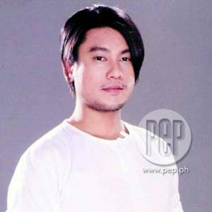 """F4 member Ken Zhu will return to RP to promote """"Batanes ..."""