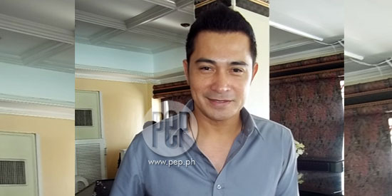 cesar montano hello essay Cesar montano & hello essay custom student mr teacher eng 1001-04 31 may 2016 cesar montano & hello reaction paper (about rizal's life) as what i.