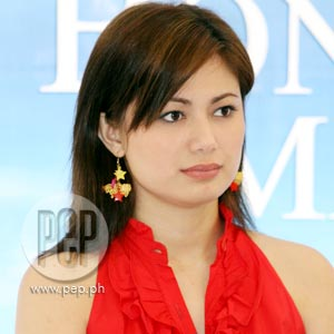 Grieving Francine Prieto talks about last moments with her mom