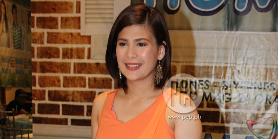 Roxanne Guinoo returns to the limelight; agrees to play mother role ...